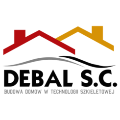 DEBAL DEVELOPMENT