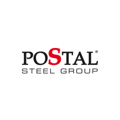 Postal Steel Group Sp. z o.o.