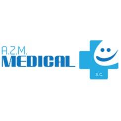 AZM MEDICAL
