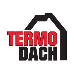termoDach