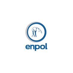 ENPOL S.A.