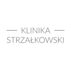 Klinika medycyny estetycznej Klinika Strzałkowski