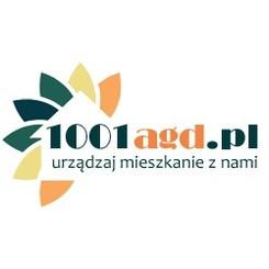 1001agd