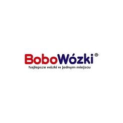 Bobo Wózki