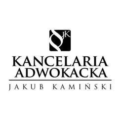 Kancelaria Adwokacka Jakub Kamiński