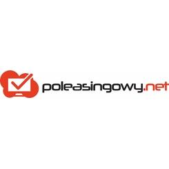 Poleasingowy.net
