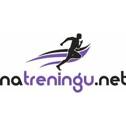 NaTreningu.net
