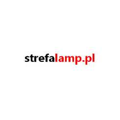 Strefa Lamp