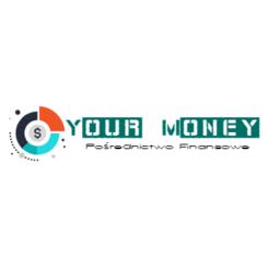 YourMoney - Mateusz Wichary