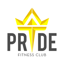 Szumera sp. z o.o. sp. k. Pride Fitness Club