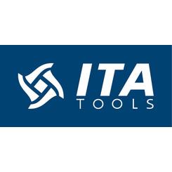 ita tools