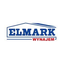 Elmark-Wynajem sp. z o.o.