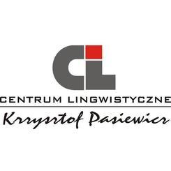 CLKP - Centrum Lingwistyczne Krzysztof Pasiewicz