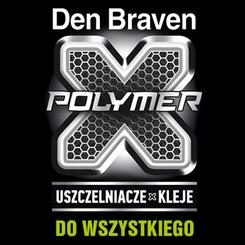 X-polymer