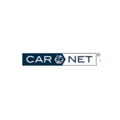 CAR NET POLSKA Sp. z o.o.