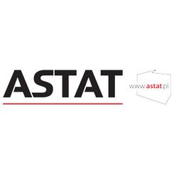 Grupa ASTAT Sp. z o.o.