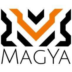 MagYa
