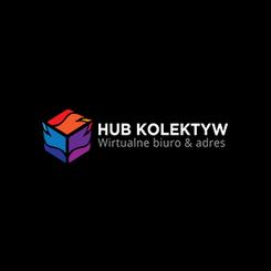 HubKolektyw Sp. z.o.o