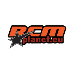 RCMPlanet