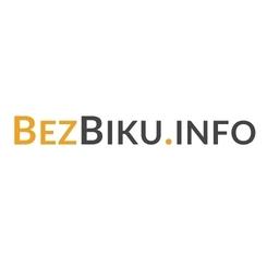 BezBiku.info