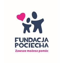 Bartosz Dolski -  FMZ