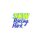 SKW Racing Park