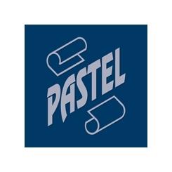 Pastel s.c.