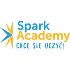 Spark Academy