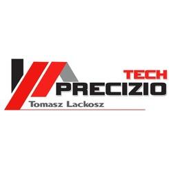 Precizio-Tech