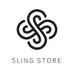 SlingStore
