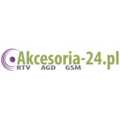 www.akcesoria-24.pl