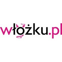 włóżku.pl