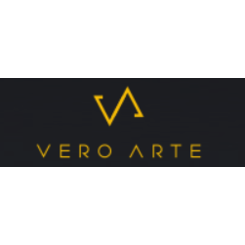 Vero Arte - producent statuetek