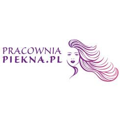 Biegiem przez Polske
