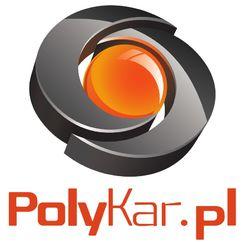 PolyKar.pl