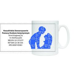 Koszalińskie Stowarzyszenie Pomocy Osobom Autystycznym