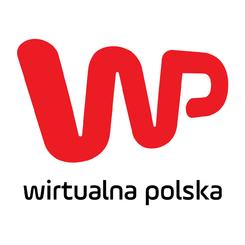Wirtualna Polska Media SA