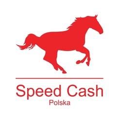 Speed Cash Polska