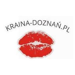 Kraina Doznań