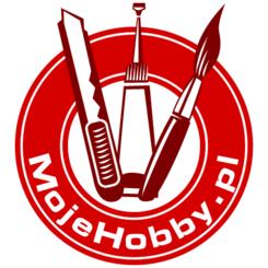 PJB - Firma Handlowo Usługowa Paweł Buchaniec