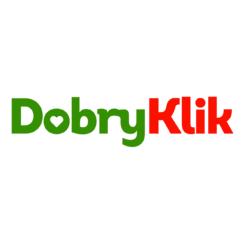DobryKlik.pl