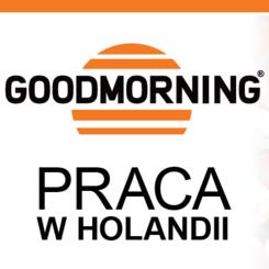 Goodmorning sp. z o. o.