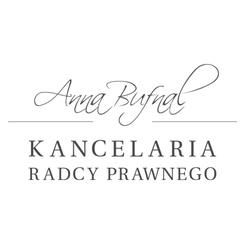 Kancelaria Radcy Prawnego Anna Bufnal