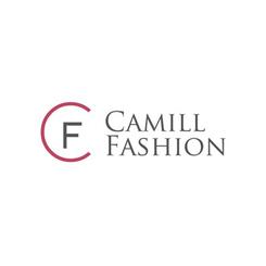 Sukienki wieczorowe - CamillFashion