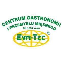 Sprzęt gastronomiczny - Eva-tec