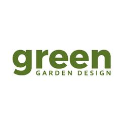 Rośliny ogrodowe - HappyGreen