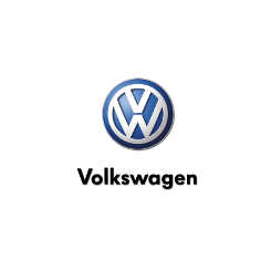 Serwis Volkswagen - vw-aso.pl