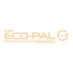 Opał ekologiczny -  eco-pal.pl