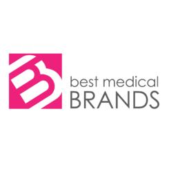 BestMedicalBrands-Comfifast w Polsce