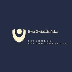 Ewa Gwiaździńska